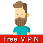 Wang VPN - Free Fast Stable Best VPN Just try it