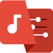 Timbre: Cut, Join, Convert Mp3 Audio & Mp4 Video