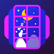 Sonnambula - Icon Pack