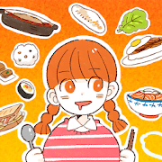 Miya's Everyday Joy of Cooking