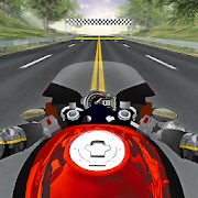 Motorcycle Racing Champion