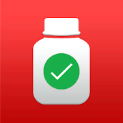 Medica: Medication Reminder, Pill Tracker & Refill