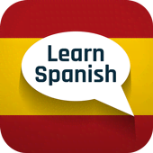 Learn Spanish Language - Write, Speak, Read