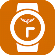 Watch Face Creator (For Samsung Watch)