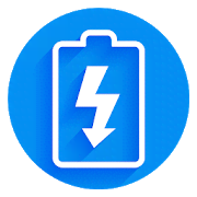 Battery Charging Monitor Pro - No Ads