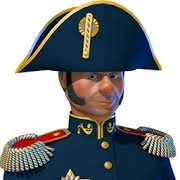 1812. Napoleon Wars TD Tower Defense strategy game