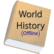 World History Offline