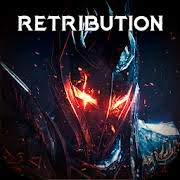 Way of Retribution
