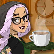 Express Oh: Coffee Brewing Game