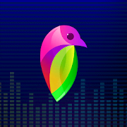 Lovi - Video Maker | Beat Video Maker