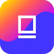 Spaces for Instagram - Postme