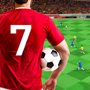 Play Soccer Cup 2020: Dream League Sports