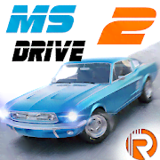 MISSION DRIVING:DRIVING SCHOOL 2020
