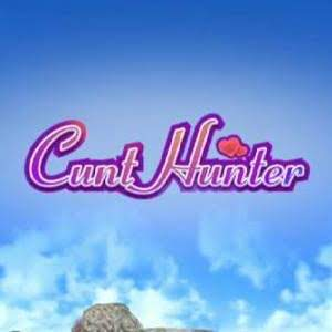 Cunt Hunter (18+)