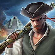 Pirate Legends: Survival Island