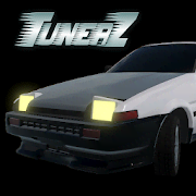 Tuner Z - Car Tuning and Racing Simulator