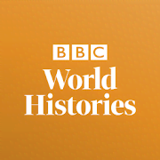 BBC World Histories Magazine-Historical Events