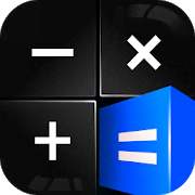 Calculator Lock – Video Lock & Photo Vault – HideX