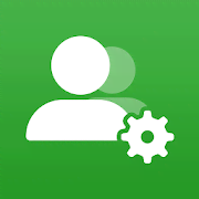 Duplicate Contacts Fixer and Remover