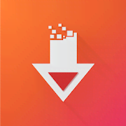Social Video Downloader, All Video Downloader