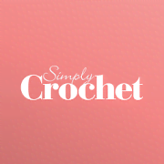 Simply Crochet Magazine - Stitches & Techniques