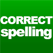 Correct Speak - English Language Grammar Check