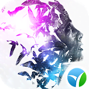 Ephoto 360 - Photo Effects