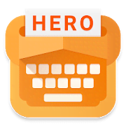 Typing Hero Text Expander Auto-text
