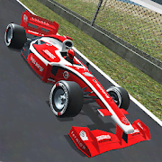 New Top Speed Formula Car Racing Games 2020