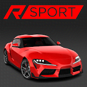 Redline: Sport - Car Racing