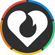 CardioMez - Heart Rate Monitor Workout Tracker