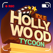 ldle Hollywood Tycoon