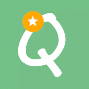 Quiz Maker Professional (create quizzes & tests)