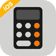 iCalculator - iOS Calculator, iPhone Calculator