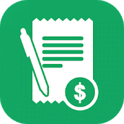 Expense Manager - Daily Budget, Money Tracker