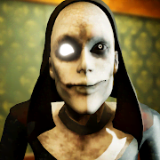 Sinister Night 2: The Widow is back - Horror games