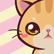 KittCat Story: Cat Avatar Maker
