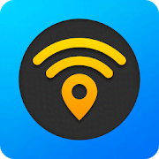 Free WiFi Passwords & Internet Hotspots. WiFi Map®