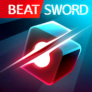 Beat Sword - Rhythm Game