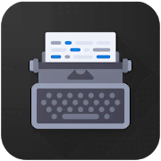 Typesave - System Draft Mode & Clipboard Manager