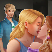 Love & Dating Story: Real Life Choices Simulator