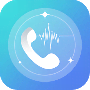 Call Recorder by Smart Mobile Tools