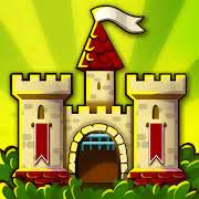 Royal Idle: Medieval Quest