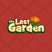 The Last Garden: Match 3 Games. Three in a row