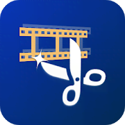 Video Cutter & Video Compressor, No Watermark