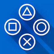 PSPlay: Unlimited PS4 Remote Play
