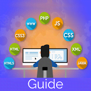 Web Development Guide Beginner To Advanced