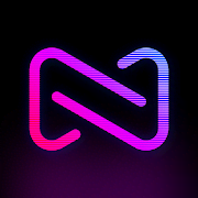 Cap Cut-Photo Video Editor with Beat Music- Vidos