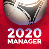 Football Management Ultra 2021 - Manager Game