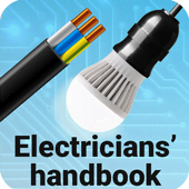 Electrical engineering handbook
